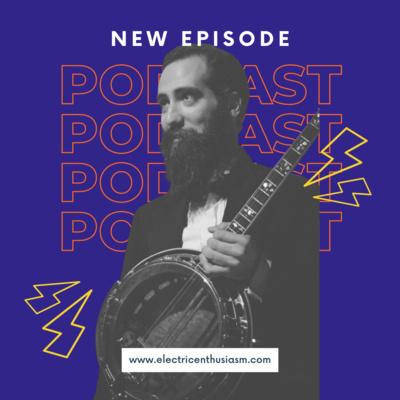 The Banjo – Loud, Fun And… Sexy?